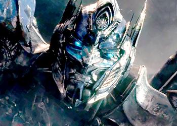 Вышел первый трейлер фильма «Трансформеры 5: Последний Рыцарь»