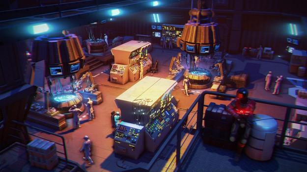 Ubisoft официально объявила игру Far Cry 3: Blood Dragon