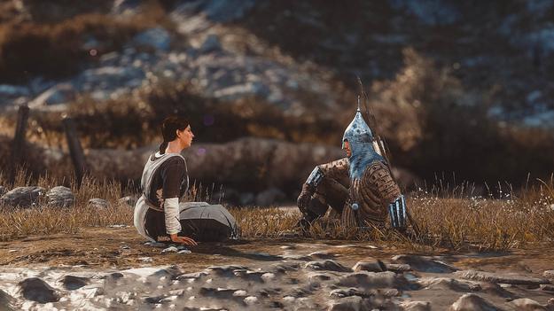 261190 w625 h351 f - Игра Kingdom Come: Deliverance оказалась популярнее The Witcher 3: Wild Hunt на PC