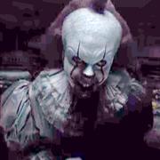 Прятки вместе с ужасным клоуном Пеннивайзом показали на новом 060-градусном ролике фильма «Оно»