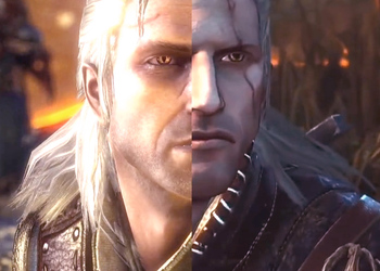 The Witcher 2: The Assassins of Kings