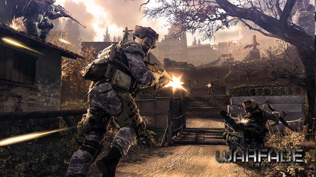 Crytek предрекает сложные времена для Sony и Microsoft, если издатели не перейдут на бесплатные модели игр
