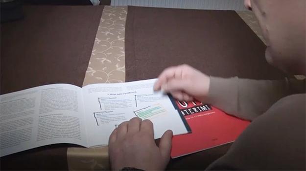как увеличить мужской пенис Богданович
