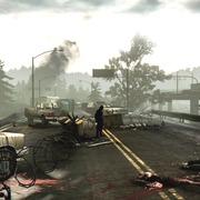 Игру Deadlight: Director's Cut предлагают выудить бесплатно
