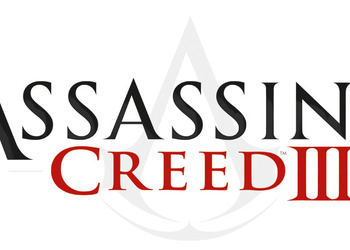 Логотип Assassin's Creed III