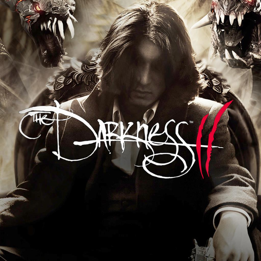 ВHumble Store началась бесплатная раздача The DarknessII