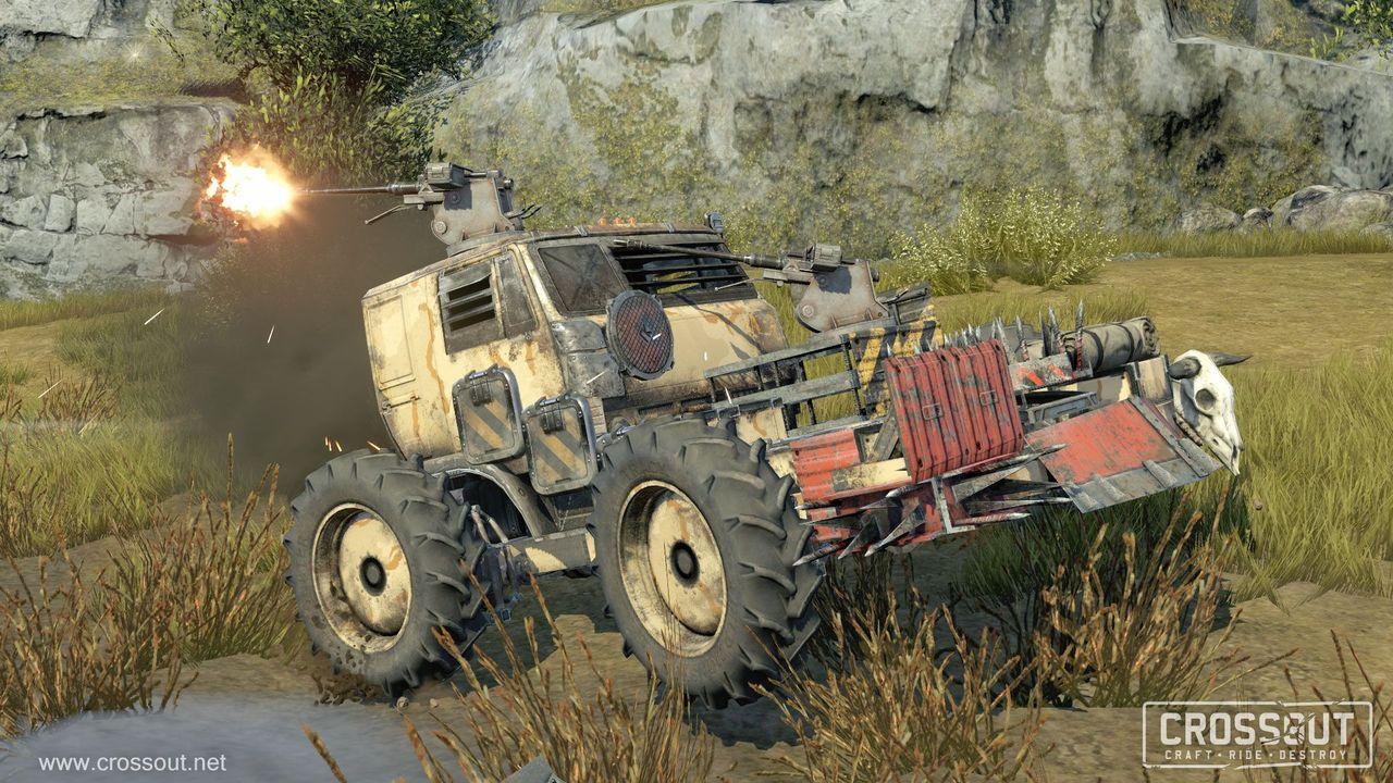 Wolfenstein II The New Colossus 2017PCРусский