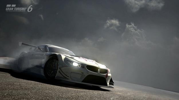 Директор Гран Туризмо 6 сообщил историю прохода серии игр на программы следующего поколения