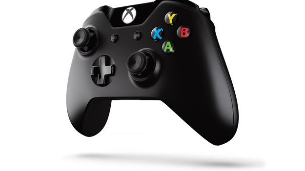 Для работы Xbox One пригодится всего одно объединение с сетью интернет в день