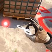 В Counter-Strike: Global Offensive добавили спиннеры, которые раскручиваются задним числом убийства врагов
