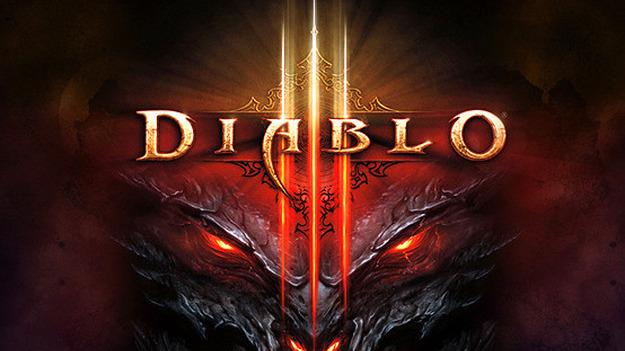 Diablo III украла из World of Warcraft более миллиона игроков