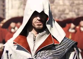 Assassin'с Creed