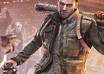 Критики опубликовали свои оценки игре Dead Rising 4