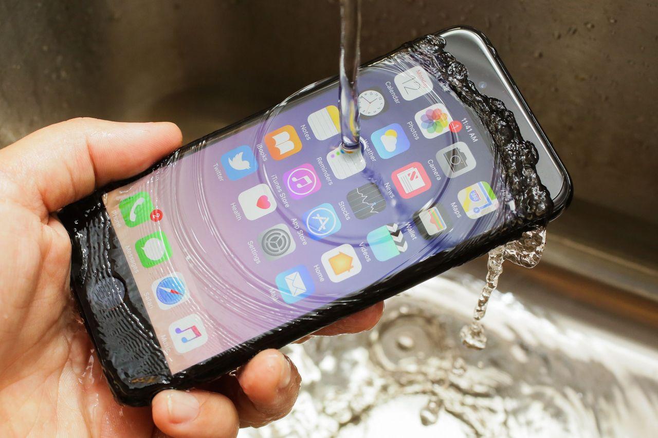 Названы самые популярные модели смартфонов в третьем квартале