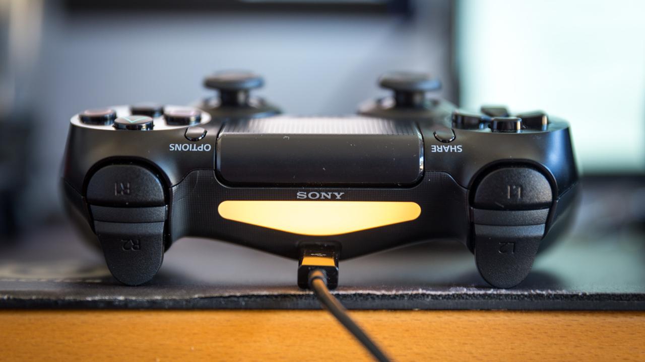 Сони подтвердила PS4 Neo, однако наE3 2016 еенепокажет