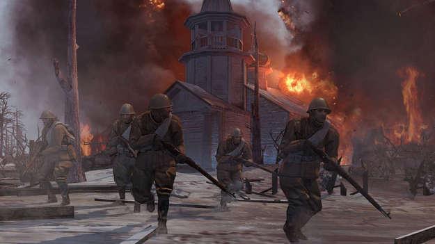 THQ реализует собственные игры и студии с молотка