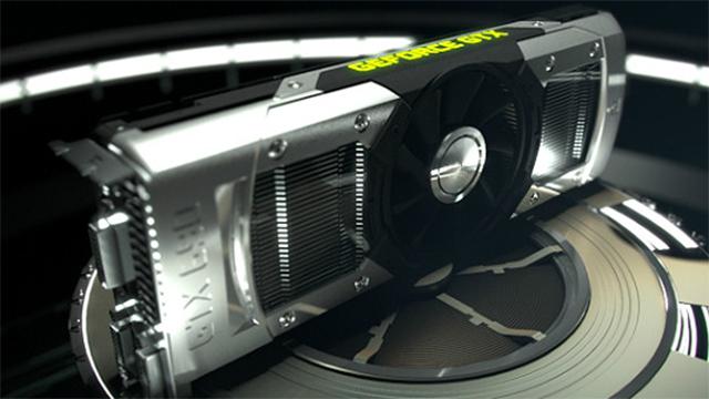 Nvidia прекращает поддержку 32-битныхОС