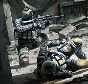 В игру This War of Mine предлагают играть совершенно бесплатно