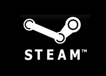 Знак Steam