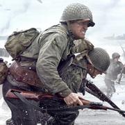 В игру Call of Duty: WWII предлагают играть бесплатно на PC