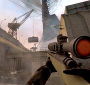 В Opposing Force 2: Lost — продолжение Half Life: Opposing Force уже можно играть