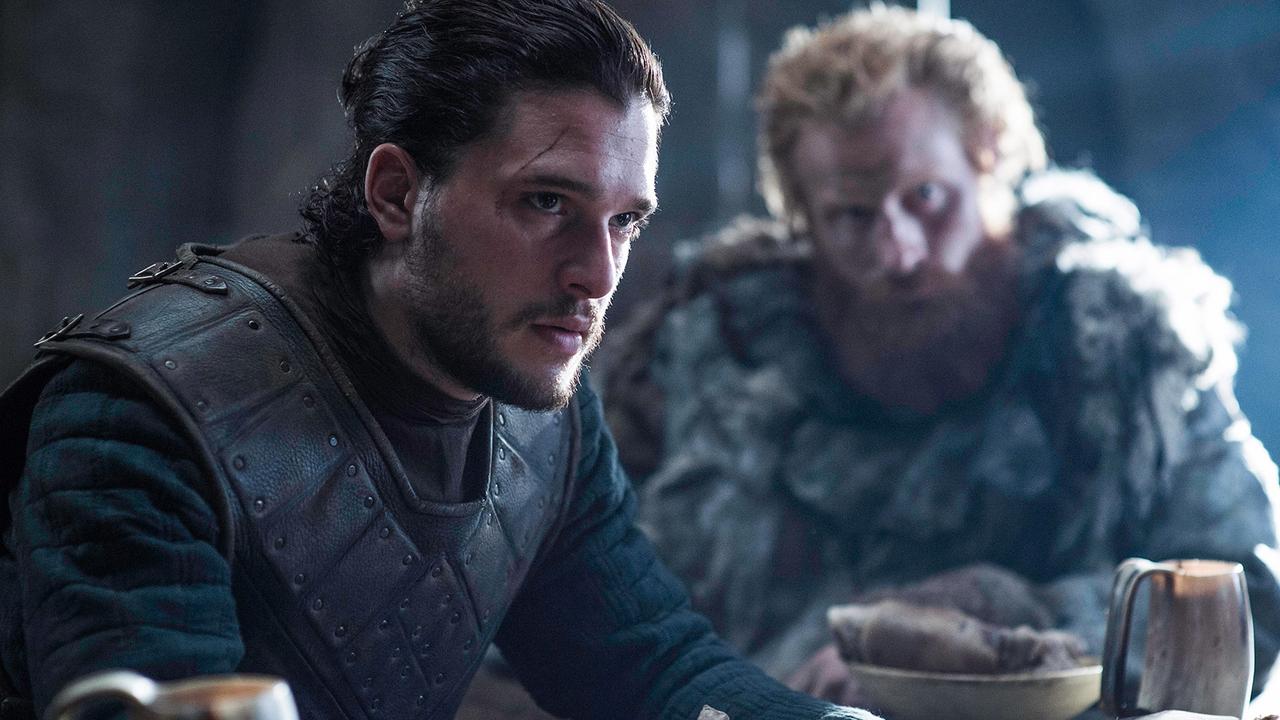 Вмире «Игры престолов» объявлено оначале выборов