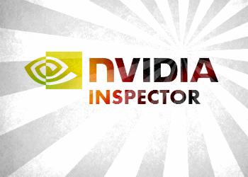 драйвер nvidia с восклицательным знаком