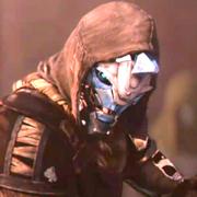Опубликованы оценки критиков игры Destiny 2