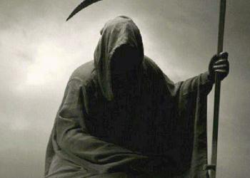 Google научился предсказывать день смерти