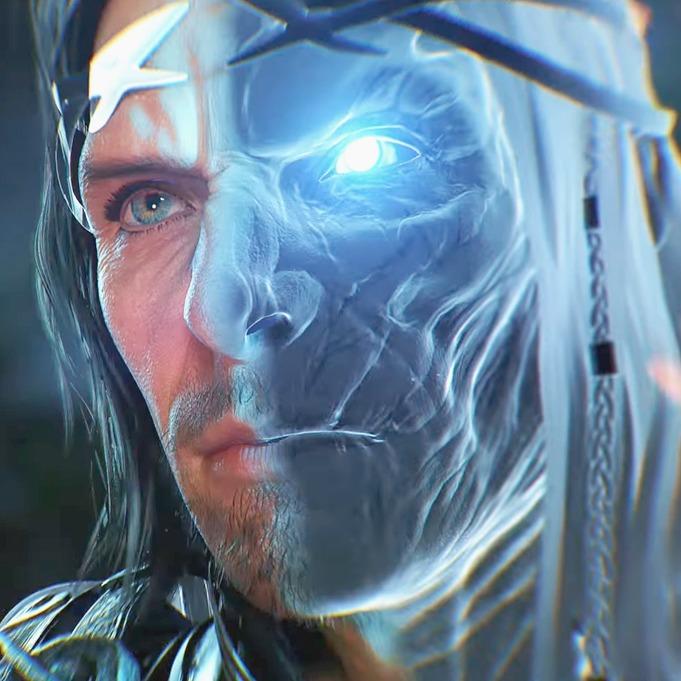 Middle-earth: Shadow ofWar получила обновление, убирающее всю монетизацию