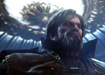 Снимок экрана StarCraft II: Wings of Liberty