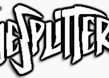 Логотип TimeSplitters
