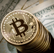 Курс биткоина установил свежеиспеченный знаменательный максимум, превысив 0 тысячи долларов