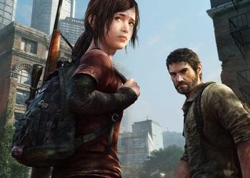Снимок экрана Uncharted 4