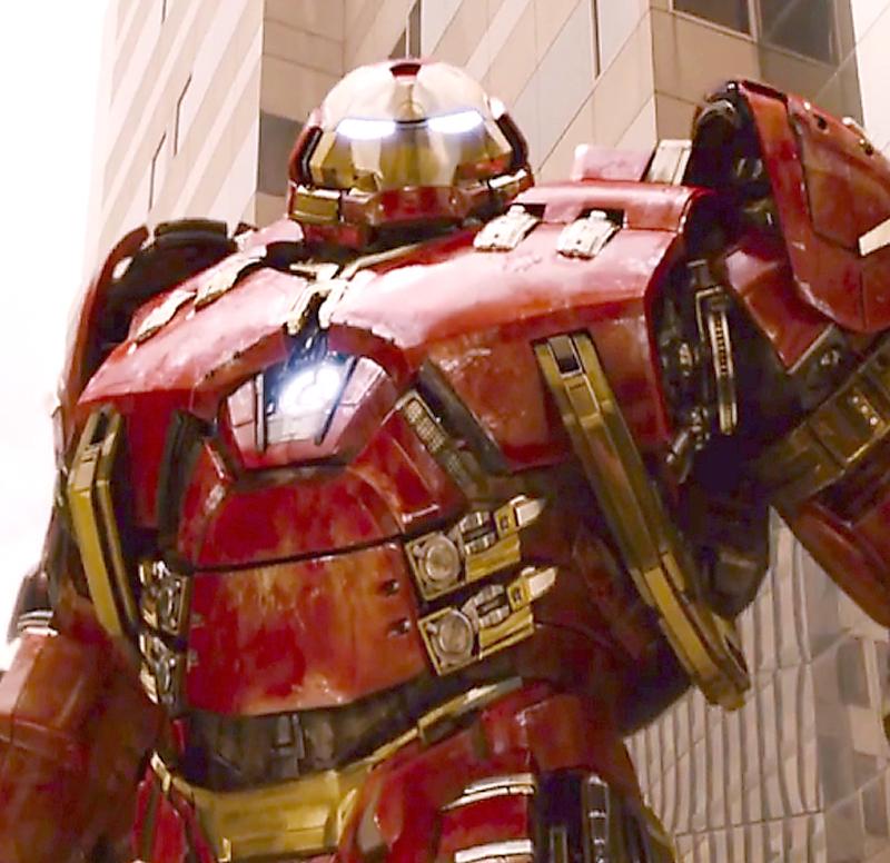 Marvel рассчитывает выпустить 20 новых фильмов после «Мстителей 4»