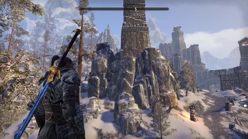 The Elder Scrolls Online - G2A News
