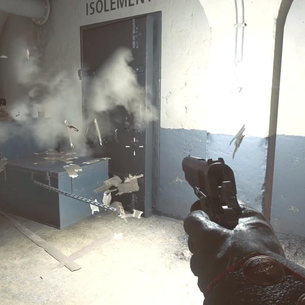 Анонс Battlefield 5 состоится 23мая