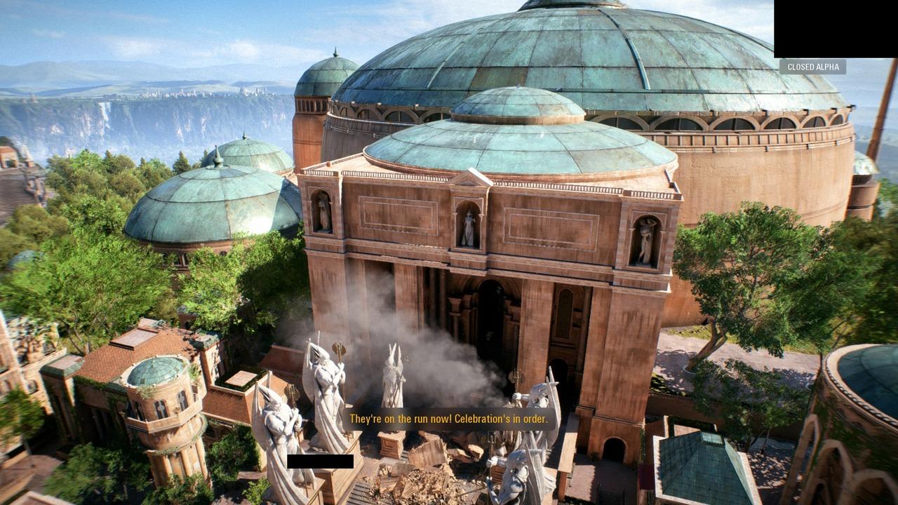 Стало известно, когда станет доступна бета-версия Star Wars Battlefront 2