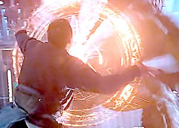 В «Шан-Чи и легенда десяти колец» вырезанные сцены раскрыли