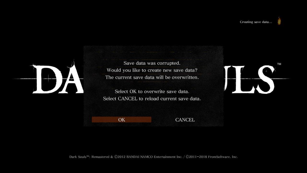 dark souls remastered steam
