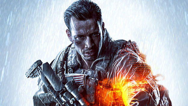 ЕА выпустит полосу сторонней продукции, включая одежду и удаленные устройства, чтобы увеличить узнаваемость игры Battlefield 4