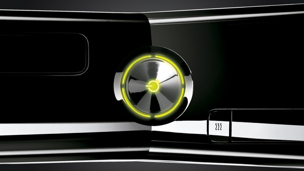 Утечка: размещены показатели Xbox 720