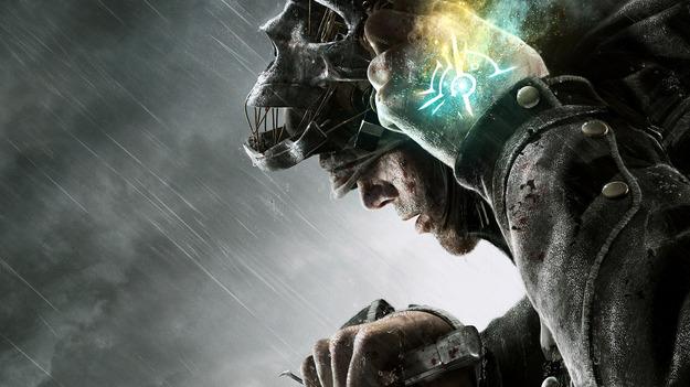 Bethesda готовится открыть свежую информацию о добавлении The Brigmore Witches к игре Dishonored