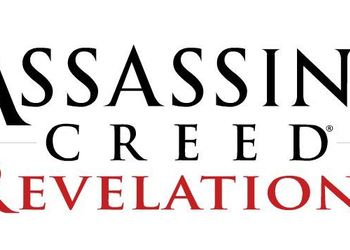 Логотип Assassin's Creed: Revelations