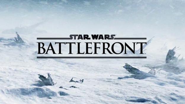 Star Wars Battlefront I, II, III: Команда DICE готовится продолжить работу над играми Mirror's Edge 2 и Star Wars: Battlefront