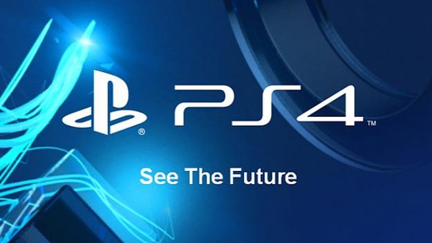 Директор Epic Games полагает PlayStation 4 «идеальным игровым PC»