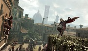 Дополнение Assassin's Creed Brotherhood выйдет в декабре