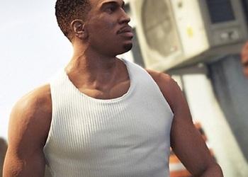GTA: Vice City Enhanced Edition