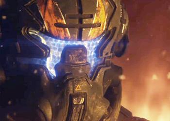 Опубликованы оценки критиков и новый трейлер шутера Titanfall 2
