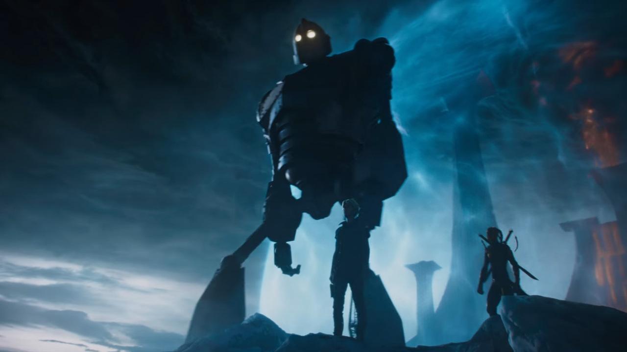 Премьерный показ фильма Спилберга отменен всвязи с катастрофой вКемерове